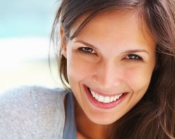Cosmetic Dentistry 2 | 1st in Smiles - Dentist Plano, TX