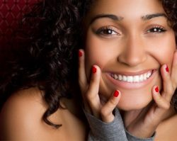 Cosmetic Dentistry 3 | 1st in Smiles - Dentist Plano, TX