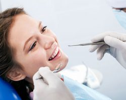 Dental Emergencies 1 | 1st in Smiles - Dentist Plano, TX