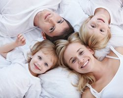 Family Dentistry 1 | 1st in Smiles - Dentist Plano, TX