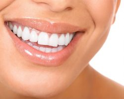 Gum Disease Treatment 1 | 1st in Smiles - Dentist Plano, TX