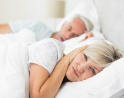 Snoring & Sleep Apnea Solutions 2 | 1st in Smiles - Dentist Plano, TX