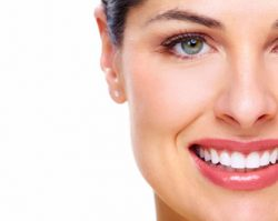 Teeth Whitening 2 | 1st in Smiles - Dentist Plano, TX