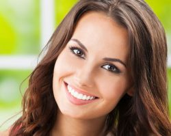 Teeth Whitening 3 | 1st in Smiles - Dentist Plano, TX
