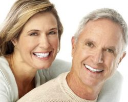 Dental Veneers 2 | 1st in Smiles - Dentist Plano, TX