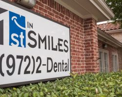 Dental Office in Plano, TX | 1st in Smiles